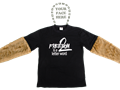 Freedom is a 2 Letter Word Bear Arms Shirt