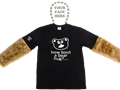 How Bout a Bear Hug Bear Arms Shirt